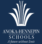Anoka Hennepin Schools Logo BREAKING: Newest Member of Anoka Hennepin Anti Bullying Task Force Claims LGBT Parents Molest Their Children