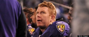 MATT BIRK large570 300x125 Baltimore Ravens Center Makes Ludicrous Argument Against Same Sex Marriage
