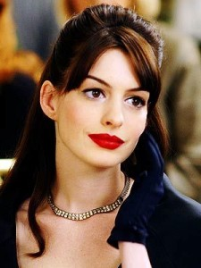anne hathaway 225x300 Anne Hathaway to Donate Money From Wedding Photos to Support Marriage Equality