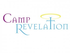 camp revelation 300x225 Video of the Day: Independent Film about Reparative Therapy