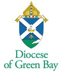 diocese gb Green Bay Catholic Bishop: Voting for Pro Marriage Equality Candidates Puts Soul in Jeopardy