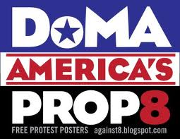 doma BREAKING: DOMA Again Ruled Unconstitutional in Federal Court