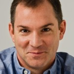 frank bruni 150x150 Frank Bruni: Marriage Equality Is About Dignity