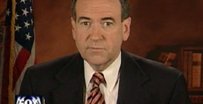 huckabee
