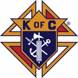 knights of columbus Report: Knights of Columbus Spend Millions Fighting Marriage Equality