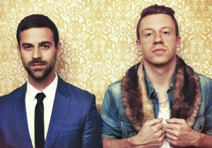 macklemore ryan lewis 300x210 Video of the Day: the Case for Marriage Equality in Hip Hop Form