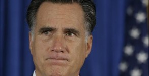 mitt_romney_embassy_bombing