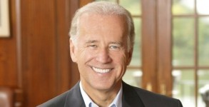 vp_joe_biden
