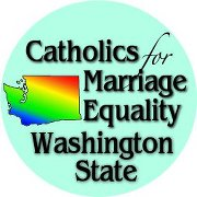 washington catholics equality 63 Former Catholic Priests to Formally Endorse Marriage Equality in WA
