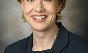TAMMY BALDWIN WINS AND BECOMES FIRST OPENLY GAY SENATOR