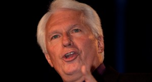 Bryan Fischer 300x163 Bryan Fischer's Big Fail at Science and Reality