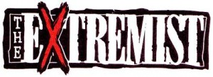 Extremist Vol 1 Logo 300x109 Whats the Purpose in promoting Rick Warren?