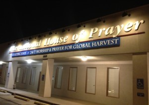 IHOP 300x212 Shocking Cult Murder Puts Spotlight On the International House of Prayer (IHOP)