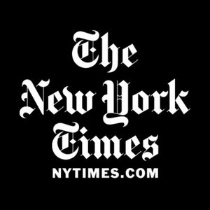 NYT New York Times: 'Ex Gay' Men Fight Back Against View That Homosexuality Can't Be Changed