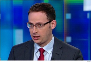 Nate Silver 300x204 NYT Election Guru Nate Silver Comes Out As Gay