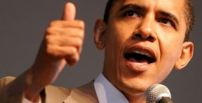 barack_obama_thumb