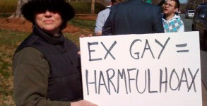 ex-gayhoax