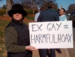 ex gayhoax 300x228 Ex Gay Counselor In Minn. Charged With Fondling Clients