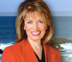 jackie speier Breaking: Congresswoman Jackie Speier to Announce Efforts to Protect Minors from Gay Conversion Quackery