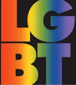 lgbt1 268x300 Lifting Up Trans Voices