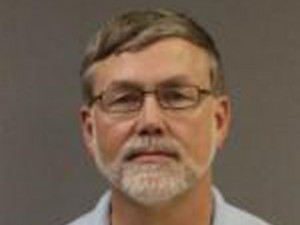 muehlhauser 300x225 Ex Gay Counselor In Minn. Charged With Fondling Clients