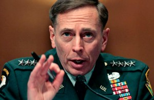 petraeus 300x195 Sorry Sen. Feinstein, Petraeus Affair Was None of Your Business