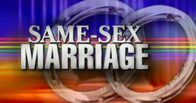 same sex marriage generic1 Video: Show This To Wavering Voters In States With Marriage Equality on the Ballot