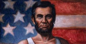 sexy-lincoln