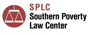 splc 300x121 Truth Wins Out Applauds SPLC Consumer Fraud Lawsuit Against Ex Gay Industry