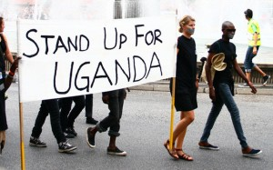 uganda22 300x187 Emergency: Take Action to Stop Ugandas Kill the Gays Bill