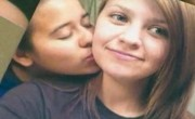 Haunted By Hate &#8212; Shooting of Lesbian Couple In Texas Remains Unsolved