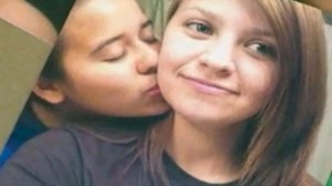 girls 300x168 Haunted By Hate    Shooting of Lesbian Couple In Texas Remains Unsolved
