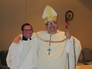 B2 300x225 Progressive Catholic Group to ordain transgender man to the Priesthood