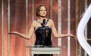 Jodie Foster Comes Out At The Golden Globe Awards &#8212; Affirming or Annoying?