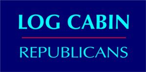 Log Cabin Gay Republican Group Who Backed Mitt Romney Blasts Chuck Hagel For Anti Gay Positions