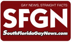 South Florida Gay News The Ever Changing Gay Scene In South Florida