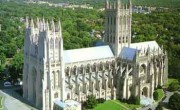 Thrilling &#8211;Washington&#8217;s National Cathedral To Perform Same-Sex Weddings