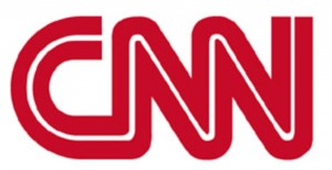 cnn 300x154 TWOs Wayne Besen On CNN To Discuss Giglio Imbroglio