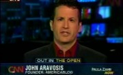Aravosis: Republicans Are Engaged In War Against Facts, Freedom, And Democracy