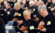 In Display of Arrogance, Catholic Bishops Reject Obama Compromise On Birth Control