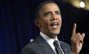 Obama Tells The Boy Scouts To Open Up Scouting For Gay People; Texas Gov. Rick Perry Is Against Gay Scouts