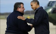 Snubbed By CPAC, Chris Christie's Last Political Hope is Supporting Gay Marriage In New Jersey