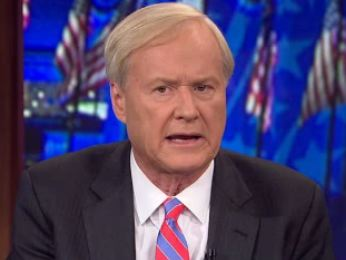 CMatthews Chris Matthews Dead Wrong On New Jersey Ex Gay Therapy Bill