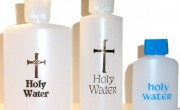 Gay College Student Made to Drink Holy Water to Be Cured of Homosexuality