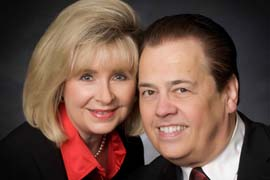 Os fam Osmond Family Exploits Children To Rally Against Marriage Equality In Utah