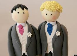marriage puppet The Ultimate Anti Gay Marraige Ad    And Sundry Marriage Items