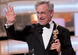 steven spielberg 1240175c 300x215 Republicans Hate Obama So Much, They Rejected Chance To Chill With Spielberg and Stars