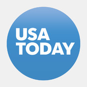 usatoday USA Today Omits Facts behind Reparative Therapy Bans