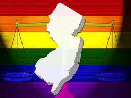 NJ Are You An Ex Gay Survivor from New Jersey?