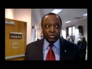 ak 300x225 Alan Keyes Says Gay Marriage Is Just Like Eating Boogers